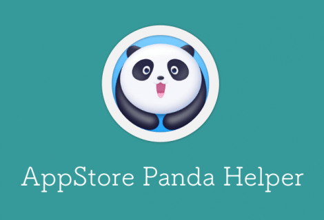 Panda Helper: come funziona e come installarlo