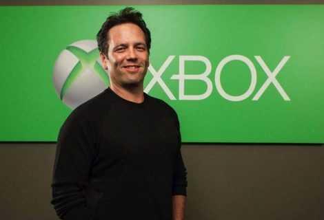 Xbox Live Gold: annullato l'aumento dei prezzi!