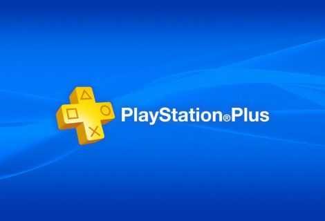 PlayStation Plus Febbraio 2021: ecco i giochi gratis PS4 e PS5