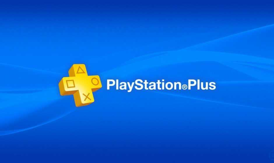 PS Plus Collection: i giochi vanno ottenuti su PS5
