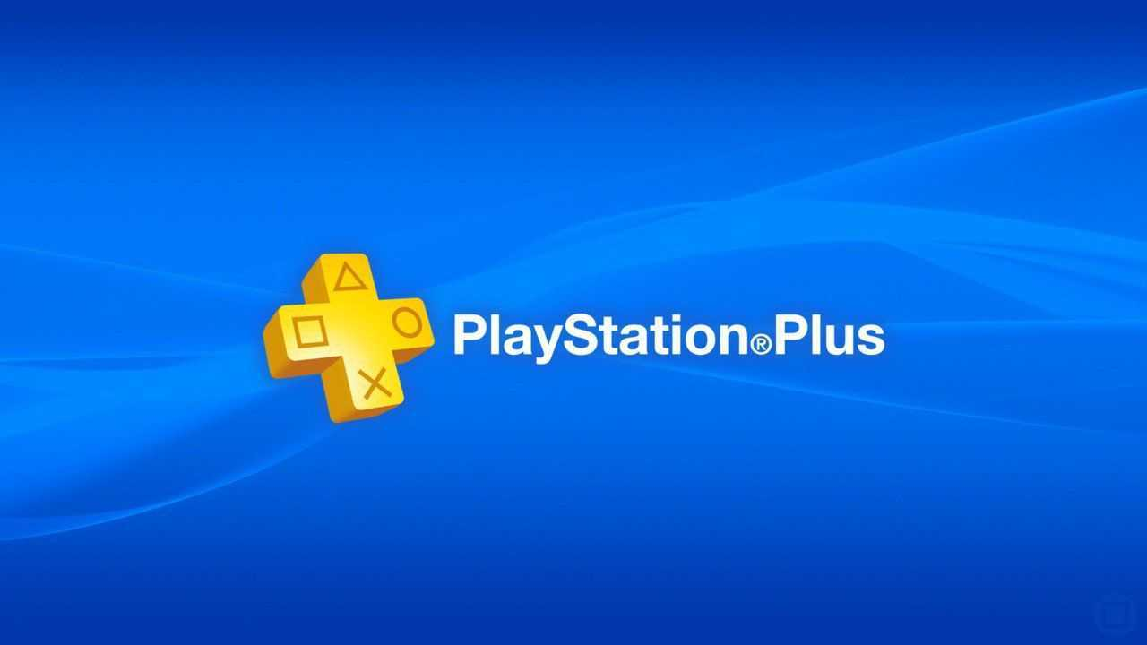 PlayStation Plus Video Pass: this is what Sony's new service consists of