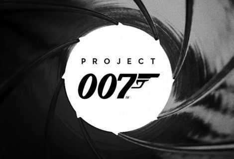 Project 007: ecco il nuovo gioco di IO Interactive, lo sviluppatore di Hitman