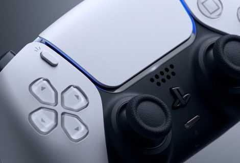 """PS5: in arrivo un """"Game Pass"""" anche per Sony?"""