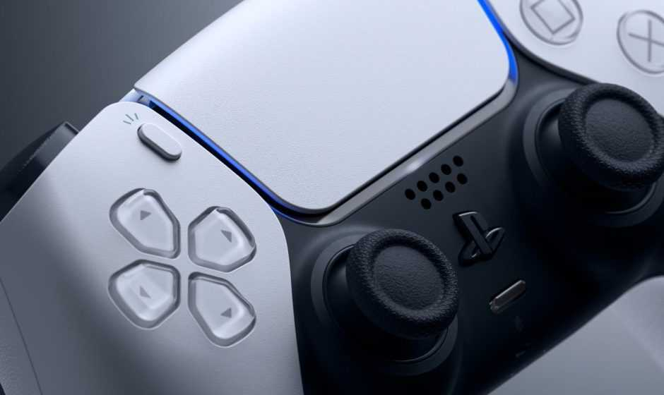 PS5: Phil Spencer ha apprezzato il controller DualSense