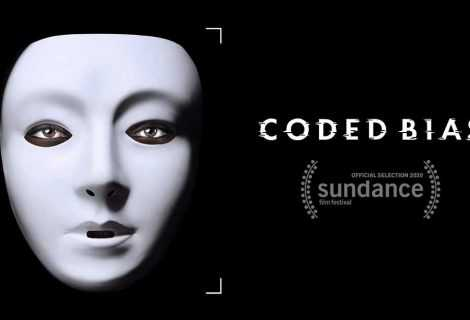 Recensione Coded Bias | Trieste Science+Fiction Festival 2020