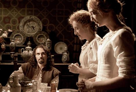 Recensione Sangue del mio sangue   Ravenna Nightmare Film Fest 2020