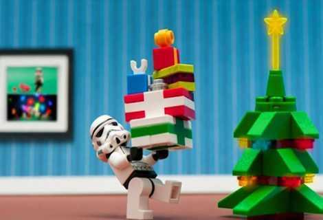 Regali NERD e geek per Natale 2018, le migliori proposte