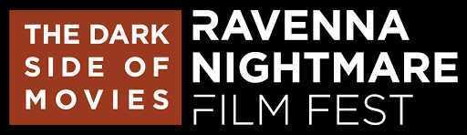Vincitori Ravenna Nightmare Film Fest 2020