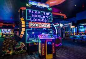 I migliori videogiochi da sala giochi
