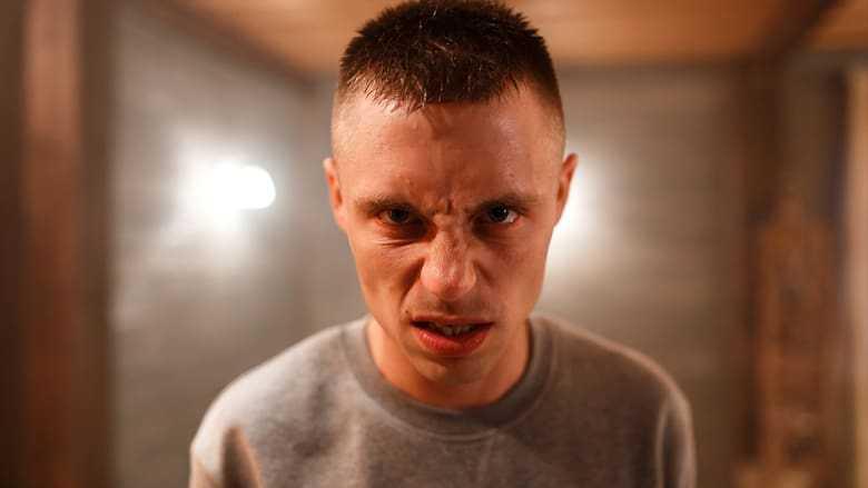 Recensione Spice Boyz | Ravenna Nightmare Film Fest 2020