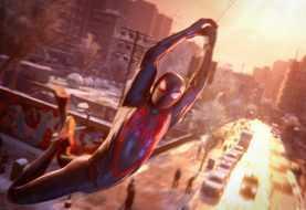 Spider-Man Miles Morales: l'ultimo bug trasforma Miles in una stufa!