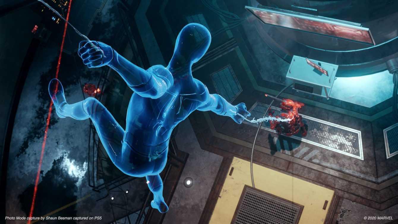 Spider-Man: Miles Morales, guida alle abilità di combattimento