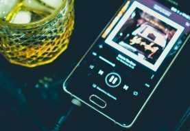 Migliori lettori musicali Android: le alternative a Google Play Music