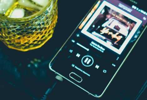 Migliori lettori musicali Android | Agosto 2021
