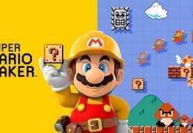 Super Mario Maker: servizi online in chiusura