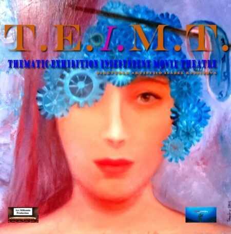 Teimt Festival: la seconda edizione su Indiecinema