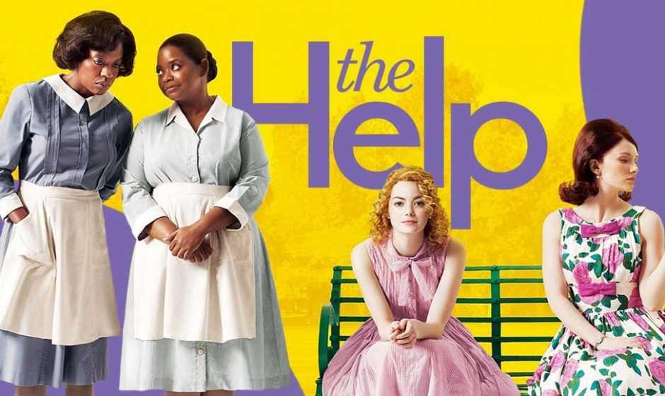 The Help: il razzismo raccontato dalle donne | Voce alle donne
