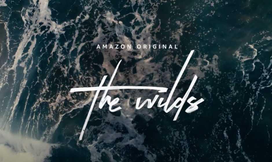 The Wilds: confermata la seconda stagione della serie Amazon