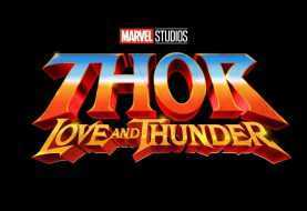 Thor: Love and Thunder, Matt Damon nel cast del film?