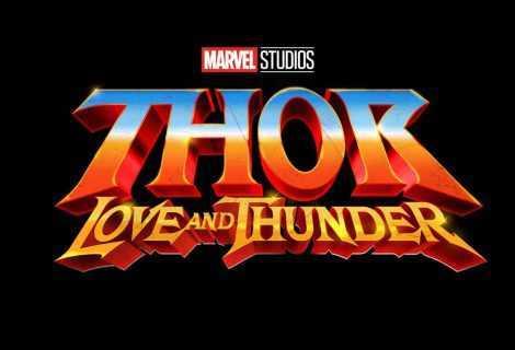 Thor: Love and Thunder, Chris Pratt è ufficialmente nel cast