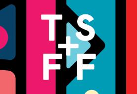 Sabina Guzzanti: ospite al Trieste Science + Fiction Festival 2021