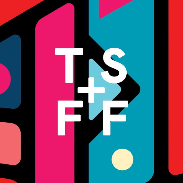Recensione Routine: The Prohibition | Trieste Science+Fiction Festival 2020