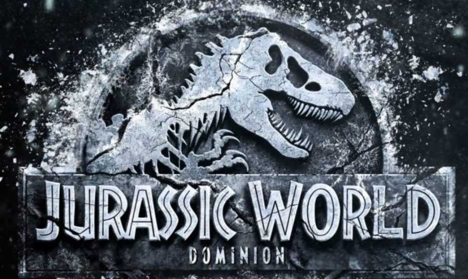 Jurassic World, Dominion: terminate le riprese