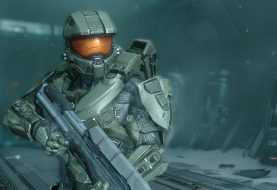 Fortnite: in arrivo la skin di Master Chief di Halo
