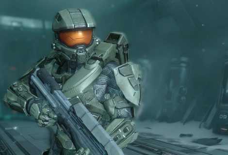 Fortnite: in arrivo la skin di Master Chief di Halo