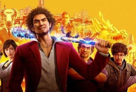 Yakuza: Like a Dragon, come fare soldi in fretta