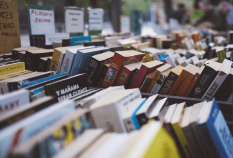 Migliori libri 2020: la nostra selezione
