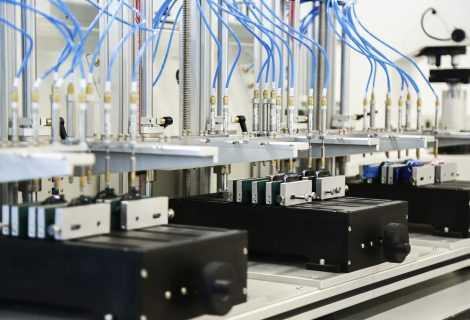 Huawei Health Lab: innovazione e tecnologia per lo sport