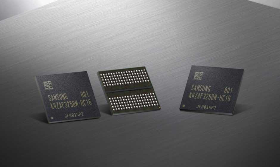 Comprare AMD RX 6000 e NVIDIA RTX 30 è impossibile? Colpa della memoria GDDR6