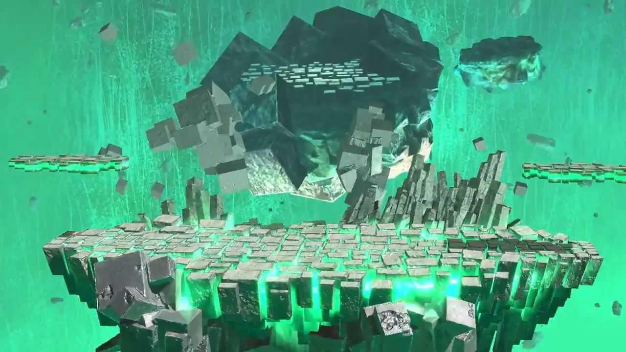Super Smash Bros. Ultimate: Masahiro Sakurai presenta Sephiroth