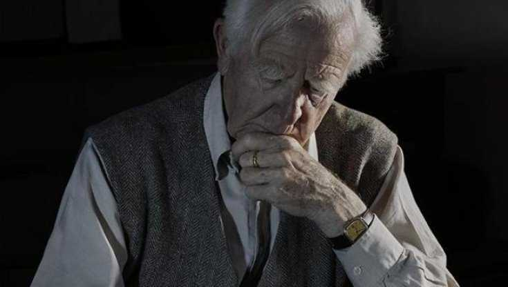 È morto John Le Carré, maestro dei romanzi di spionaggio