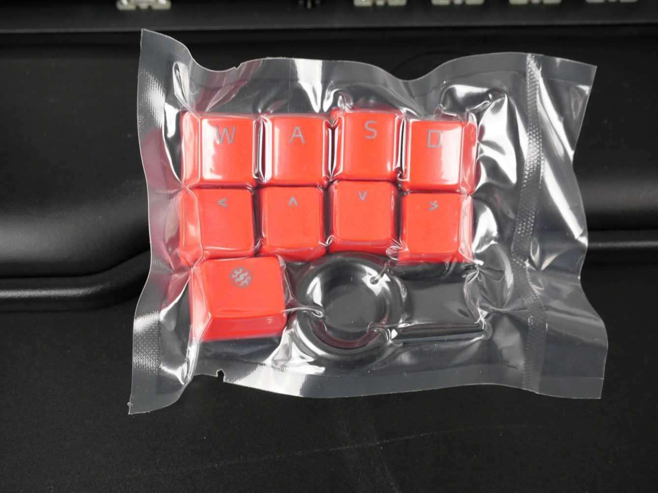 Recensione XPG SUMMONER: la tastiera che non ti aspetti