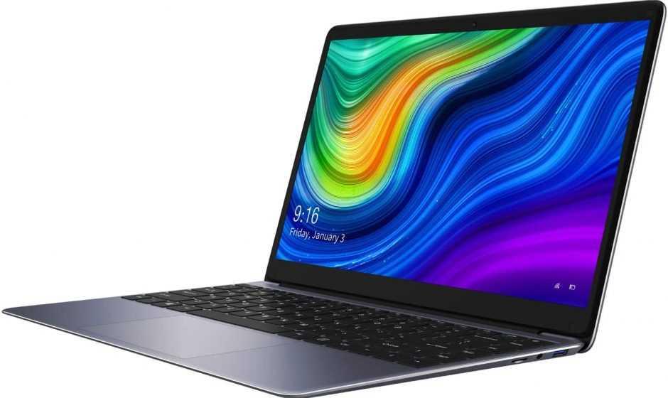 Prezzi dei notebook in aumento: quando conviene acquistarli?