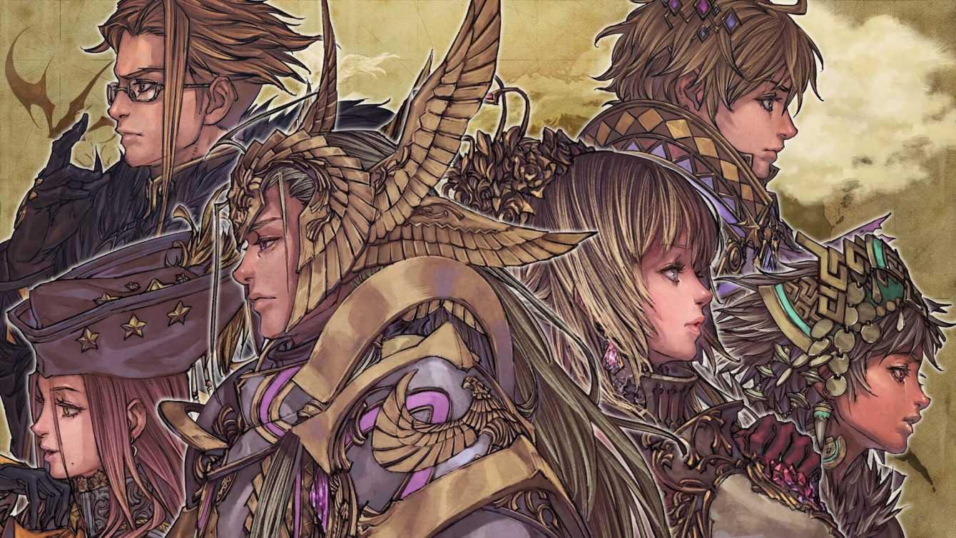 Recensione Brigandine The Legend of Runersia: videogiocare Risiko