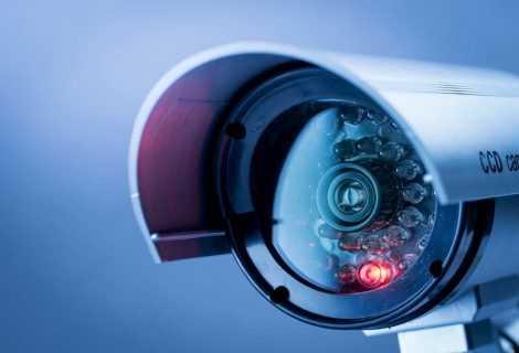 Sistemi domestici di videosorveglianza: i parametri a cui prestare attenzione