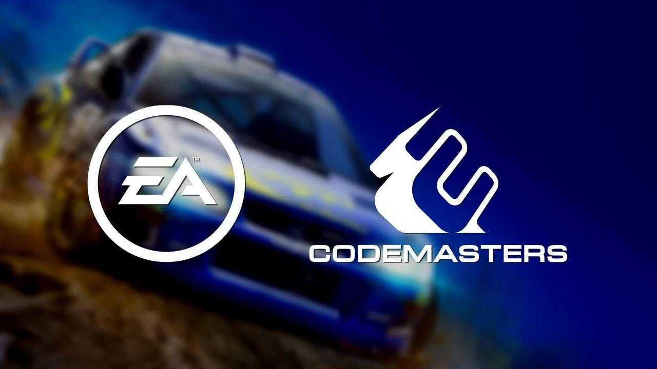 EA, il CEO sull'acquisizione di Codemasters: lo studio manterrà la sua identità