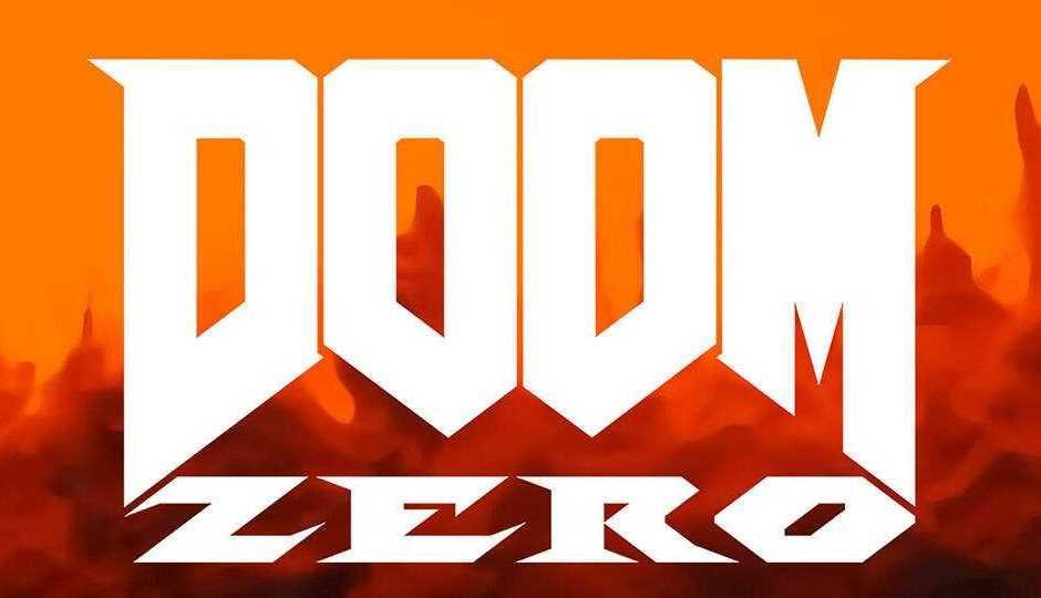 DOOM Zero: 32 livelli aggiuntivi nella nuova espansione ufficiale