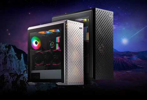 ADATA lancia un nuovo case: XPG Defender Pro