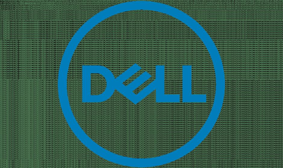 Le più importanti novità di DELL in ambito EDU e Gaming