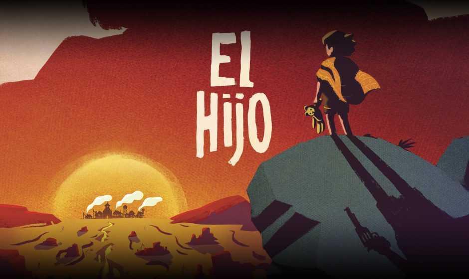 Recensione El Hijo - A Wild West Tale: polveroso e affascinante