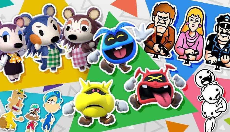 """Super Smash Bros Ultimate: ci vuole """"Spirito di squadra"""" nel prossimo evento"""