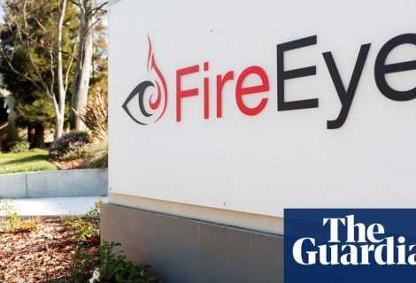 Hacker contro Hacker: colpita la società di sicurezza informatica FireEye