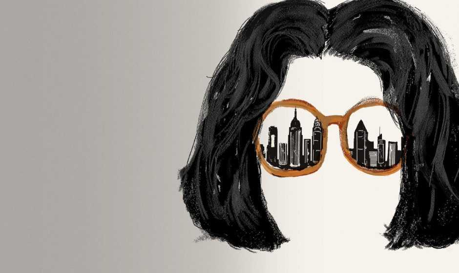 Fran Lebowitz: una vita a New York, ecco il trailer