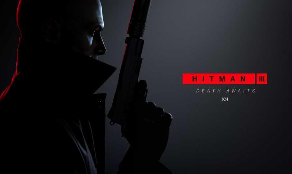 Hitman 3: un nuovo trailer con 5 minuti di gameplay
