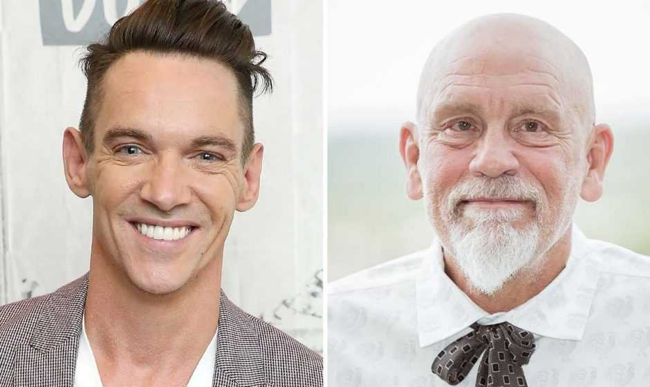 The Survivalist: John Malkovich e Jonathan Rhys Meyers nel cast