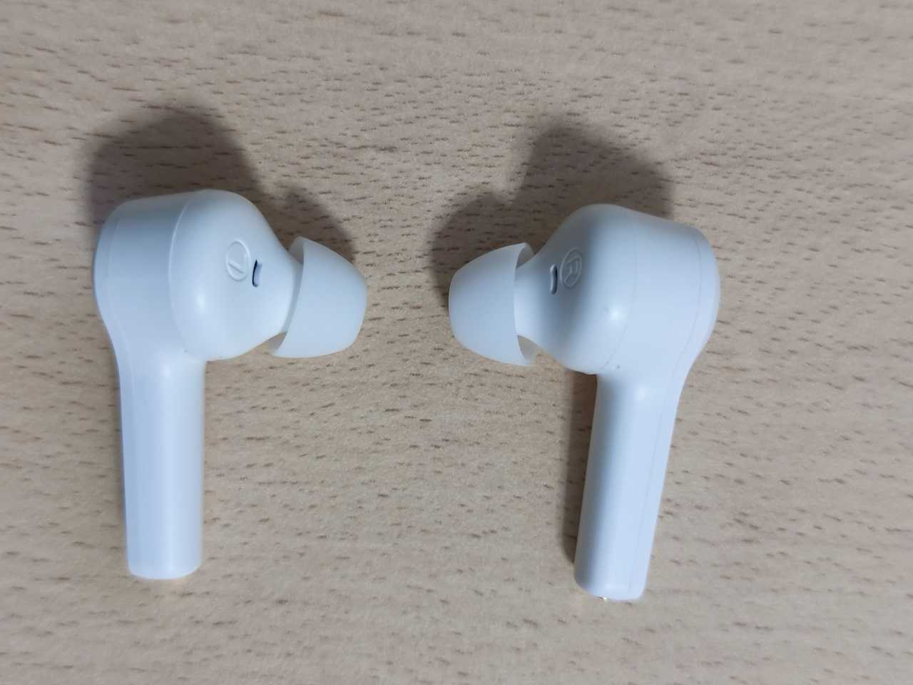 Choetech BH-T01 review: the new inexpensive true-wireless earphones